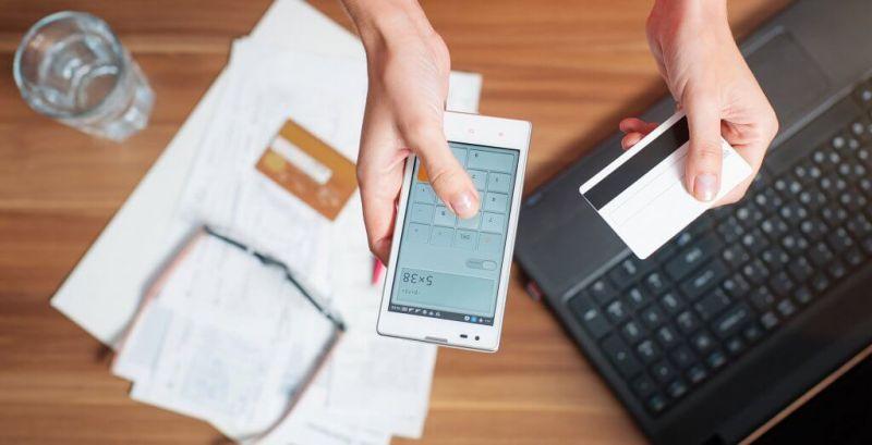 proses pengajuan kredit