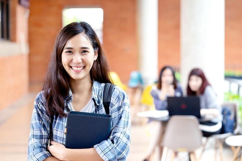 Ini Jenis Pinjaman Pendidikan Pintek Students untuk Mahasiswa