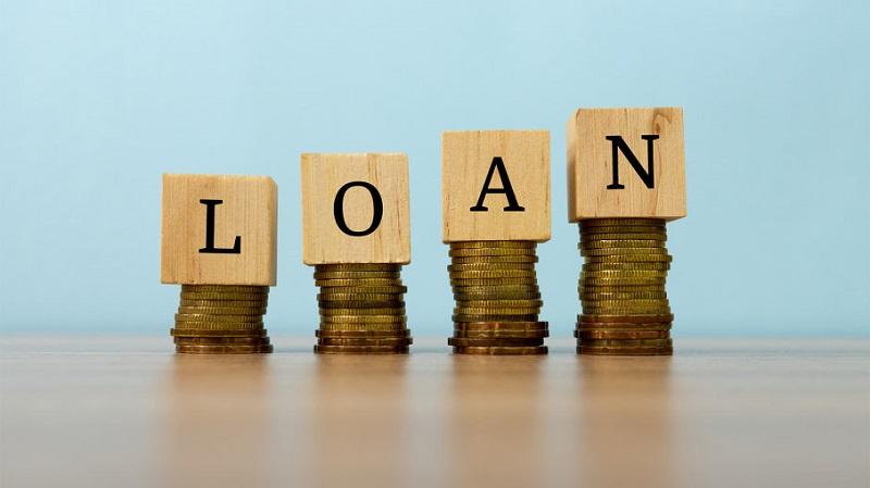 cara memilih pinjaman