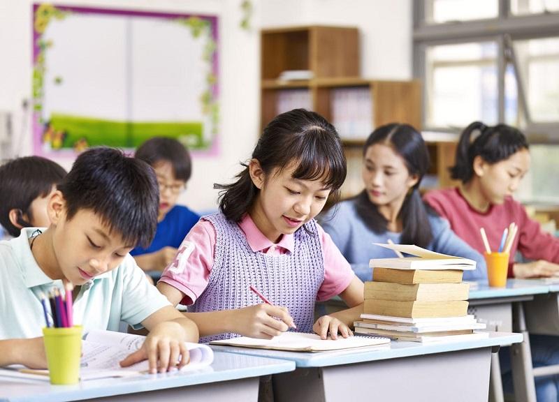 Apa Itu Merdeka Belajar dan Pendidikan 4.0?   Pintek Blog