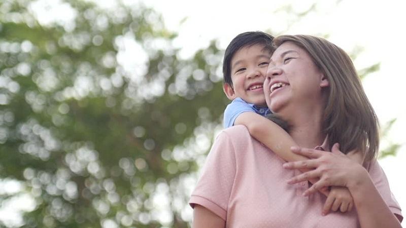 Pastikan UP asuransi jiwa bisa mengcover biaya pendidikan anak