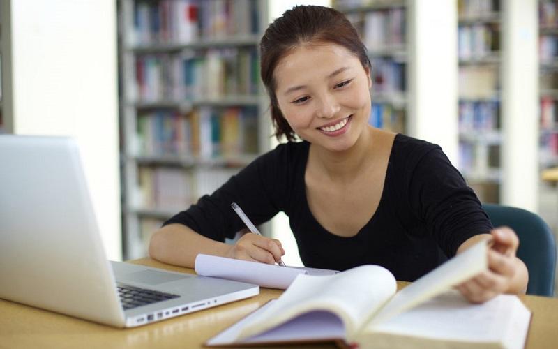 jurusan kuliah ipa yang jarang diminati