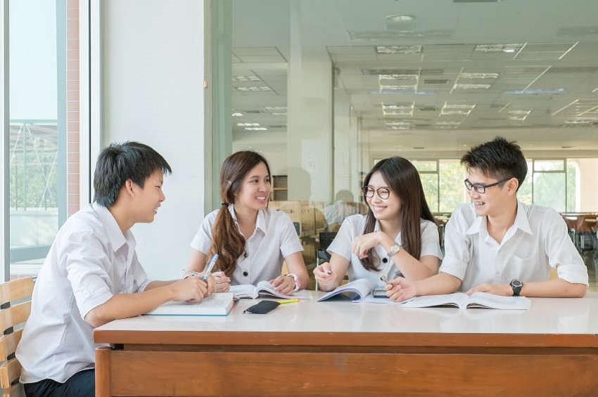 rencana pengembangan pendidikan