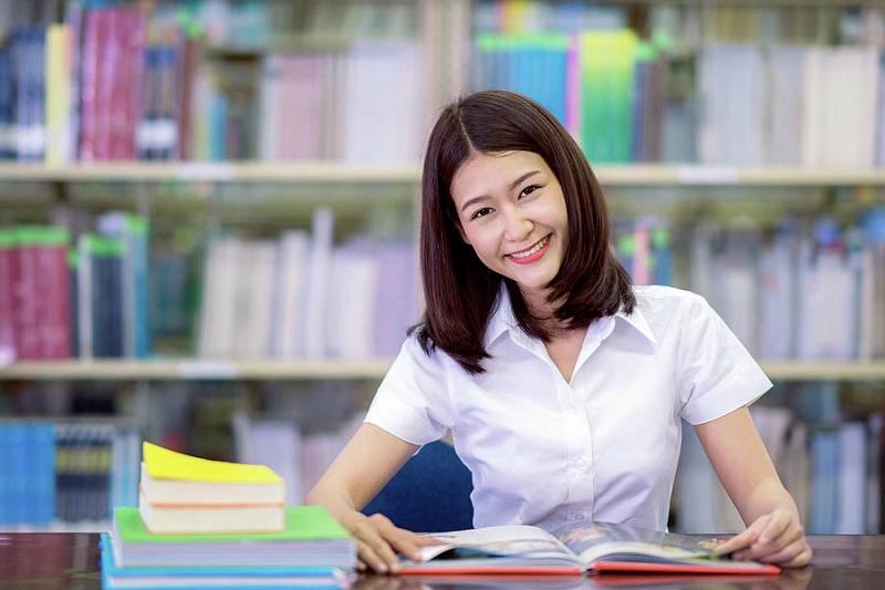 syarat kuliah di luar negeri