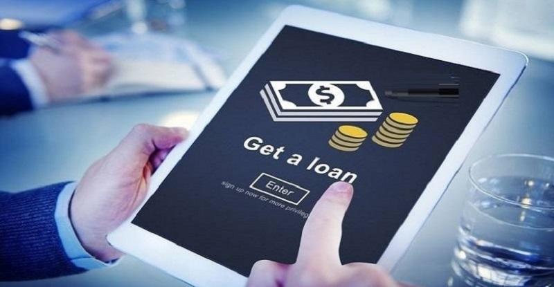 cara mengajukan pinjaman