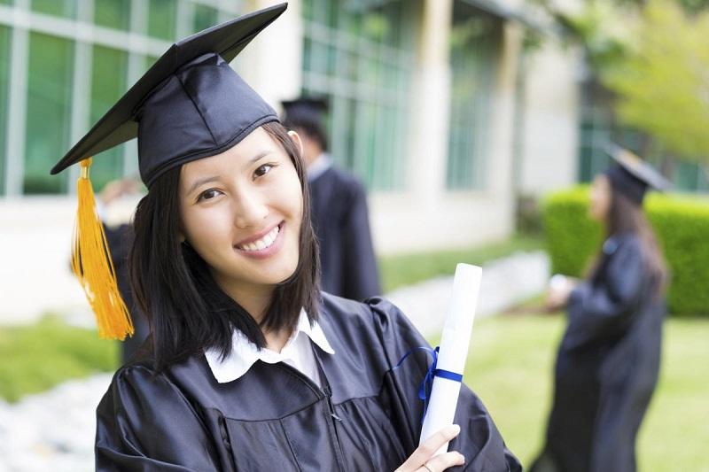 Beasiswa Mahasiswa Berprestasi Jenis Syarat Dan Cara Mendapatkannya