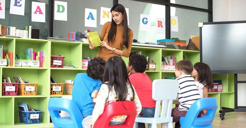 model pembelajaran terbaik