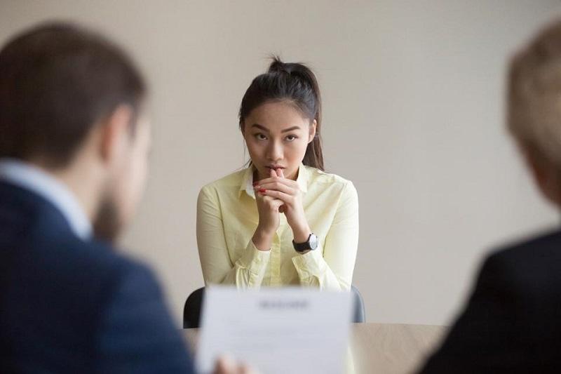 5 Tips Interview Kerja Untuk Fresh Graduate Agar Mudah Diterima