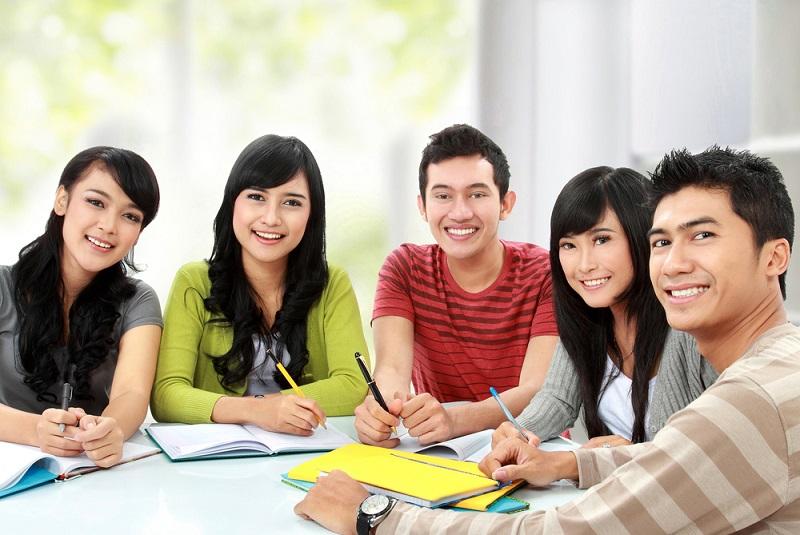 biaya kuliah online