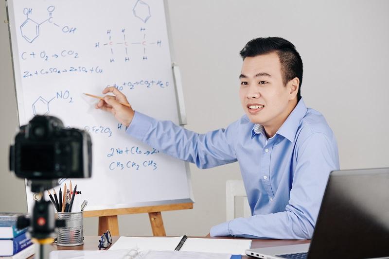 Laporan Kegiatan Sekolah Contoh Dan Cara Penulisannya