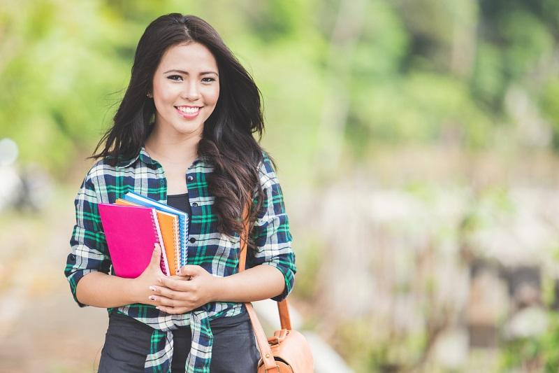 7 Cara Menghilangkan Kebiasaan Buruk Mahasiswa