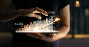 Perbedaan investasi saham dan reksadana saham