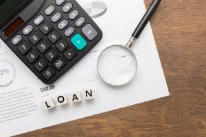 Pinjaman online OJK - Ketahui biaya yang dibebankan