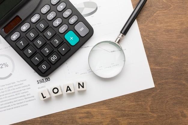 Daftar Pinjaman Online OJK 2021