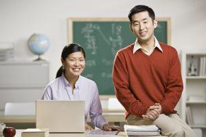 Cara mendapatkan tunjangan profesi guru