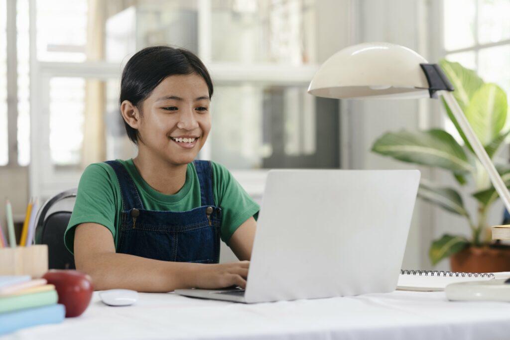 digitalisasi pendidikan