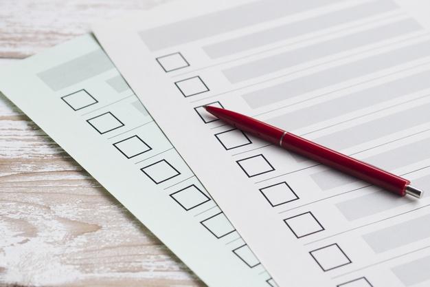 Cara Membuat Soal Di Google Form Online Lengkap Dan Update