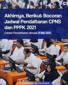 26+ Tes cpns 2021 lulusan smk ideas in 2021