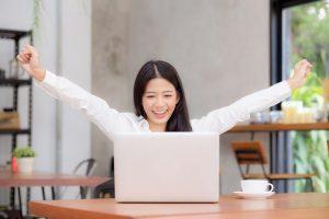 Tahap seleksi beasiswa ke Jepang