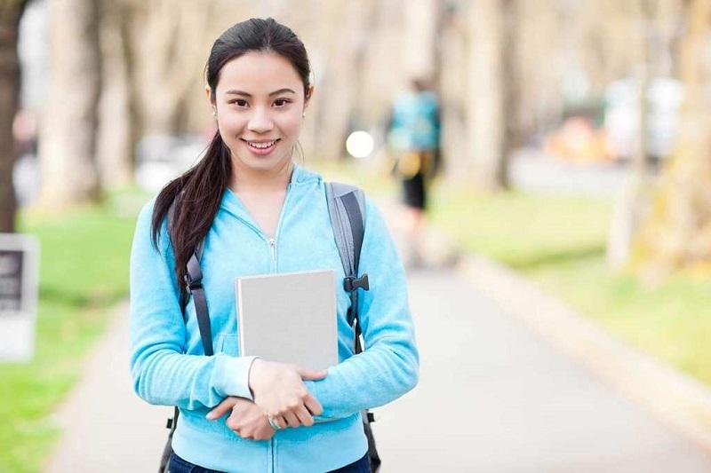 Beasiswa Kemendikbud IISMA Resmi Dibuka, Ini Jadwal dan Persyaratannya!