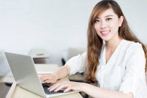 Alasan memilih fintech untuk pinjaman modal usaha