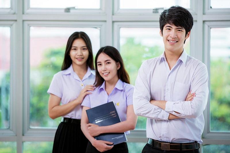 PPDB DKI: Gratis SPP 3 Tahun di SMA Swasta, Ini Cara Daftar dan Jadwalnya!
