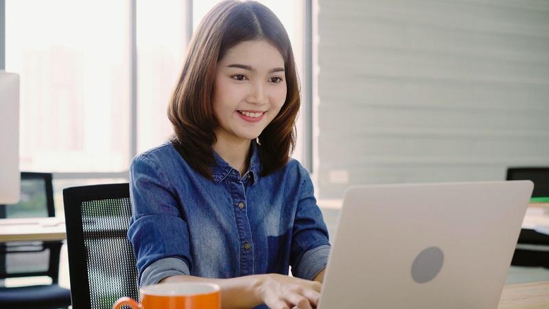 Setjen DPR RI Buka Lowongan Magang untuk Mahasiswa S1, Begini Cara Daftarnya!