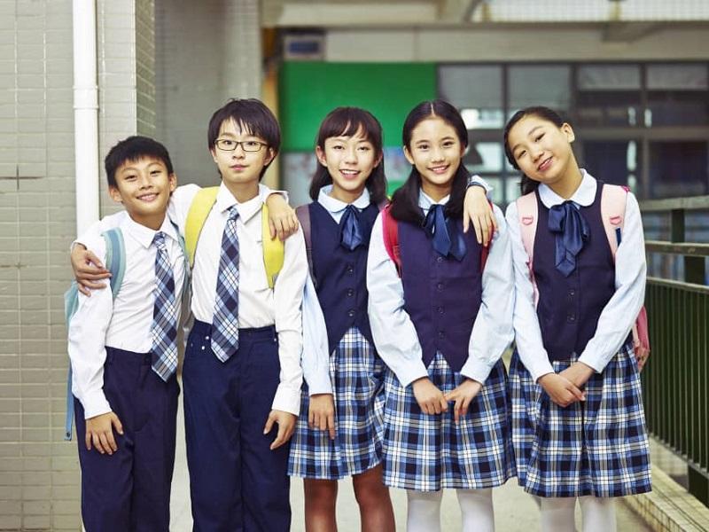 5 Sekolah Termahal di Indonesia, Total SPP Per Tahun Ratusan Juta Rupiah!