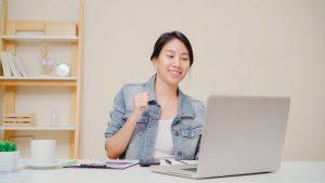 Tips agar pinjaman di Pintek disetujui