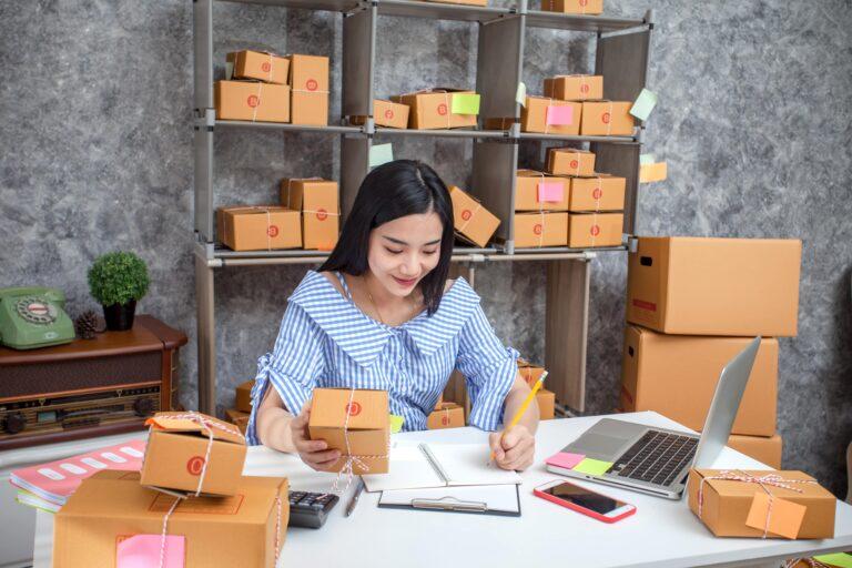 Keuntungan SIPLah untuk pelaku usaha