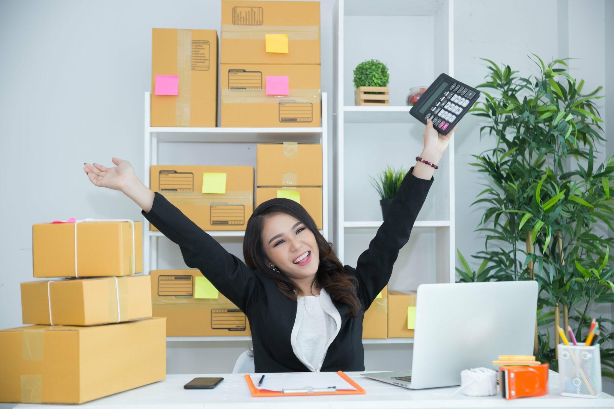 pinjaman modal usaha tanpa modal