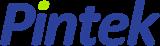Pintek Logo
